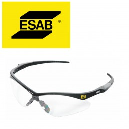 ESAB Warrior Spec Clear...