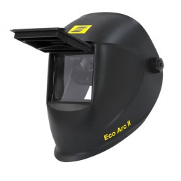 ESAB Eco Arc II Masque de...