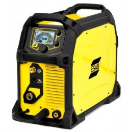 ESAB Rebel EMP 235ic Poste...